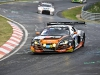 24-hours-of-nurburgring-2014-6