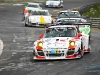 24-hours-of-nurburgring-2014-8