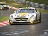 24-hours-of-nurburgring-2014-37