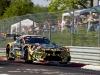 24-hours-of-nurburgring-6