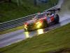 24-hours-of-nurburgring-8