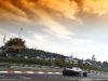 24-hours-of-nurburgring-1