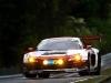 24-hours-of-nurburgring-14