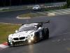 24-hours-of-nurburgring-15