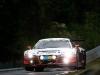 24-hours-of-nurburgring-16