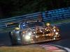 24-hours-of-nurburgring-17