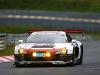 24-hours-of-nurburgring-18