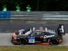 24-hours-of-nurburgring-19