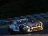 24-hours-of-nurburgring-21
