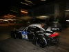 24-hours-of-nurburgring-25