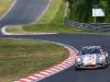 24-hours-of-nurburgring-26