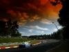 24-hours-of-nurburgring-30