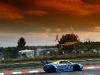24-hours-of-nurburgring-4