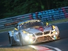 24-hours-of-nurburgring-7