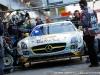 24-hours-of-nurburgring-32