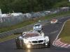 24-hours-of-nurburgring-35