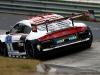 24-hours-of-nurburgring-37