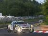 24-hours-of-nurburgring-43