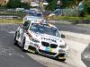 24-hours-of-nurburgring-44