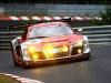 24-hours-of-nurburgring-45