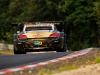 24-hours-of-nurburgring-46