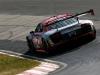 24-hours-of-nurburgring-49