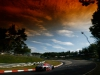 24-hours-of-nurburgring-50