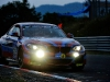 24-hours-of-nurburgring-51