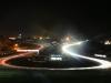 24-hours-of-nurburgring-52