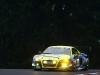 24-hours-of-nurburgring-54