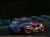 24-hours-of-nurburgring-56