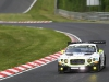 24-hours-of-nurburgring-12