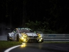 24-hours-of-nurburgring-13