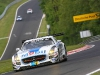 24-hours-of-nurburgring-15