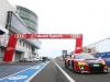24-hours-of-nurburgring-16