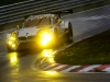 24-hours-of-nurburgring-2