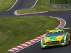 24-hours-of-nurburgring-20