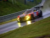 24-hours-of-nurburgring-8