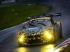 24-hours-of-nurburgring-9