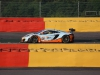 24-hours-of-spa-2013-5-hours-27