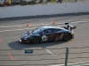24-hours-of-spa-2013-5-hours-7