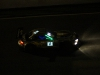 24-hours-of-spa-2013-at-night-1