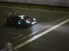 24-hours-of-spa-2013-at-night-10