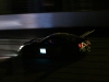 24-hours-of-spa-2013-at-night-11