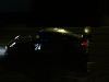 24-hours-of-spa-2013-at-night-12