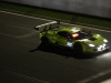 24-hours-of-spa-2013-at-night-2