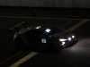 24-hours-of-spa-2013-at-night-4