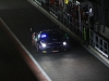 24-hours-of-spa-2013-at-night-5