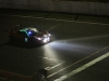 24-hours-of-spa-2013-at-night-6