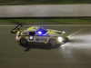 24-hours-of-spa-2013-at-night-7